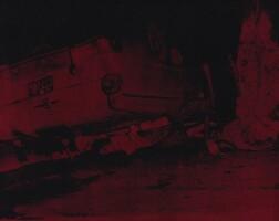 36. Andy Warhol