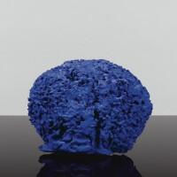 9. Yves Klein