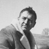 Andrew Wyeth: Artist Portrait