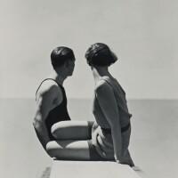 28. George Hoyningen-Huene