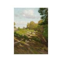 217. Nicolaes van der Waay