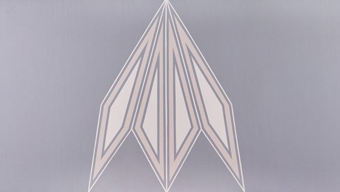 tess-jaray-finial007ls1706-9ly4s-recirc.jpg