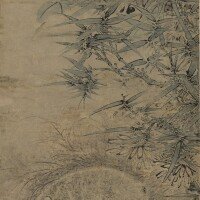 1103. Tao Cheng