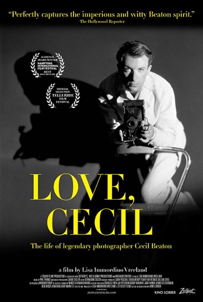 love-cecil-screening-2.jpg