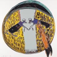 180. Andy Warhol