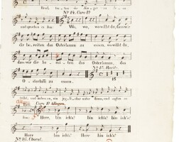 47. Bach, Johann Sebastian