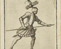 178. pistofilo, bonaventura
