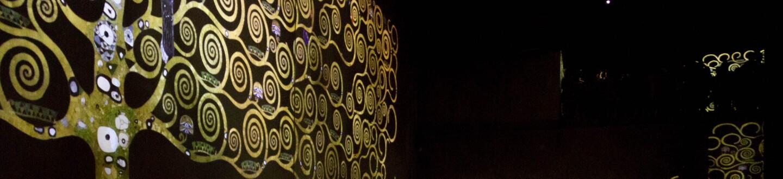 Atelier_des_Lumières_Klimt.jpg