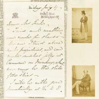 28. rawlinson, sir henry creswicke