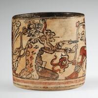 41. Culture Maya