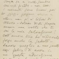 206. Puccini, Giacomo