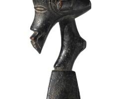 112. guro heddle pulley, ivory coast
