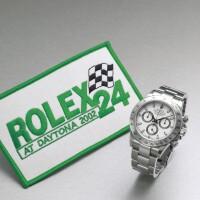 31. rolex