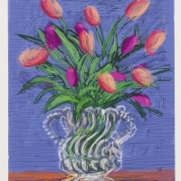 291. David Hockney