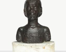 4. Léon Indenbaum