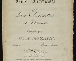 49. Mozart, Wolfgang Amadeus