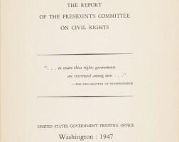 89. [civil rights]