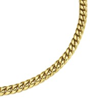 251. necklace