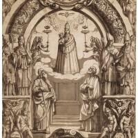 113. Antonio Tempesta