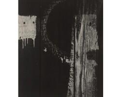 198. Aaron Siskind