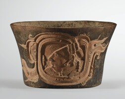 38. Culture Maya
