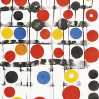 4. Alexander Calder