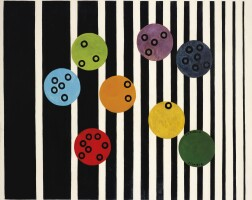 11. Francis Picabia