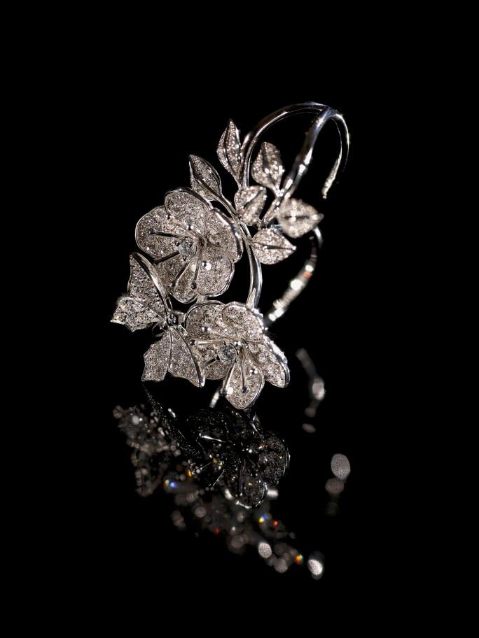 Edeenne-Interview-jewellery-15---Eden.jpg