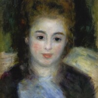 29. Pierre-Auguste Renoir