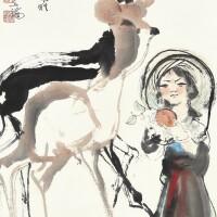 1205. Cheng Shifa