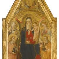 11. Cola di Petruccioli da Orvieto
