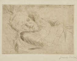 7. James Ensor