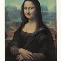 105. Marcel Duchamp