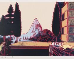 257. Andy Warhol
