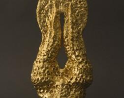 27. carole seborovski | mermaid