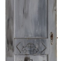 11. Jean-Michel Basquiat