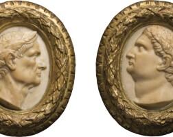 2. italie, xviiie siècle