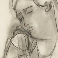 109. Henri Matisse