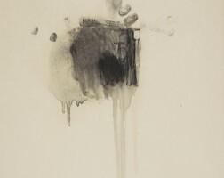 40. Jim Dine