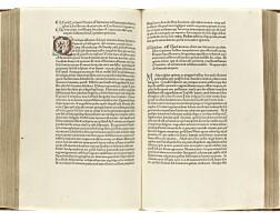 8. lactantius, lucius coelius firmianus.