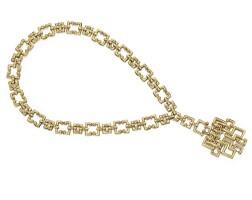 6. Tiffany & Co.