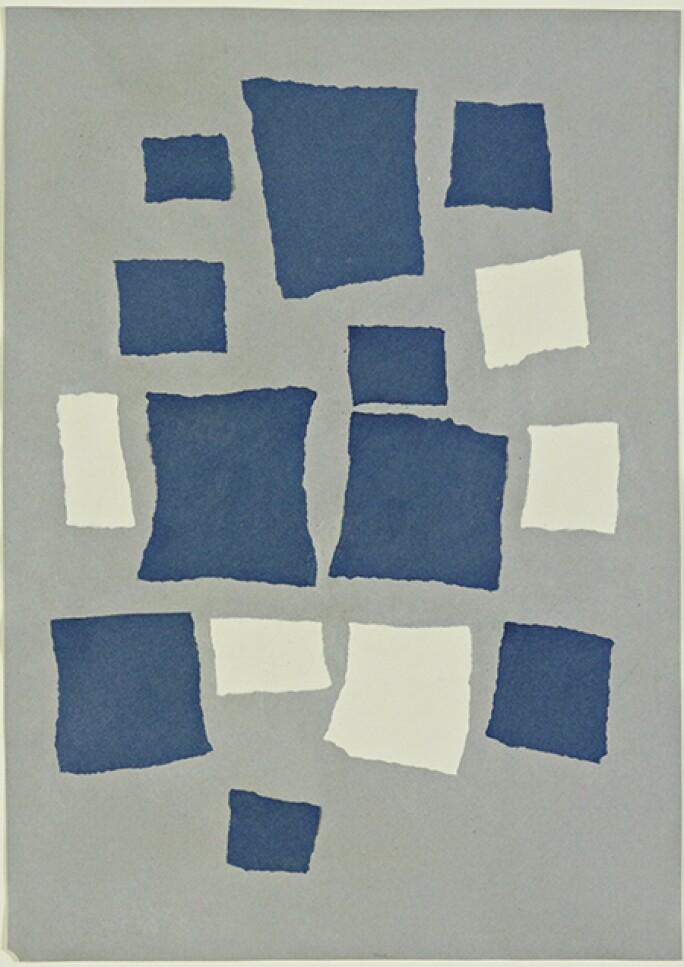 Jean Arp Transforming A Century Of Modern Art Impressionist Modern Art Sotheby S Dada, dadaizm veya dadacılık i. jean arp transforming a century of