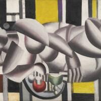 5. Fernand Léger