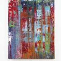 22. Gerhard Richter