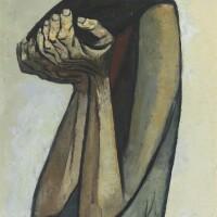 192. Eduardo Kingman