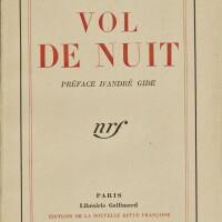 183. saint-exupéry, antoine de