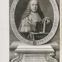 85. Morgagni, Giovanni Battista