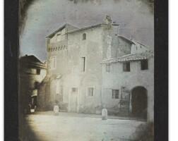 23. Joseph Philibert Girault de Prangey