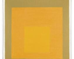 148. Josef Albers