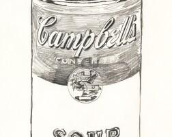 109. Andy Warhol